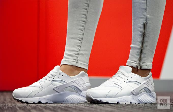Nike Huarache Office