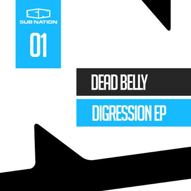 dead belly friction