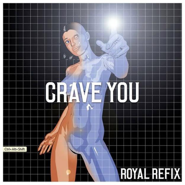 royal-crave-you-refix