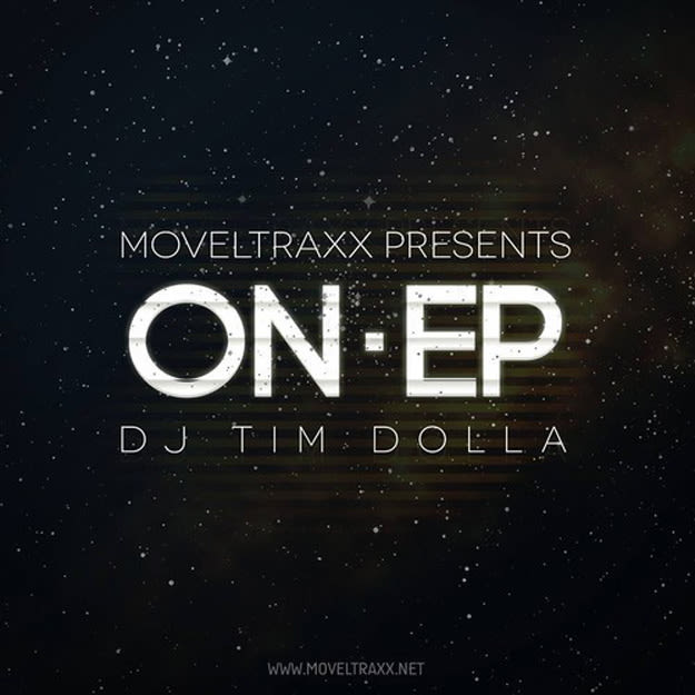 tim-dolla-on-ep