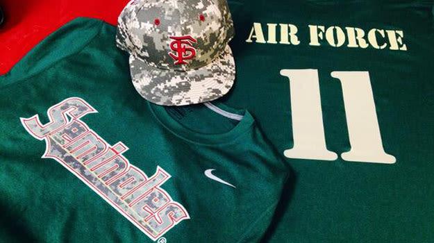 fsu_baseball_military