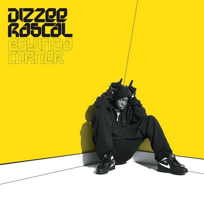 Dizzee Rascal Has Hinted At Performing 'Boy In Da Corner' Live In London news