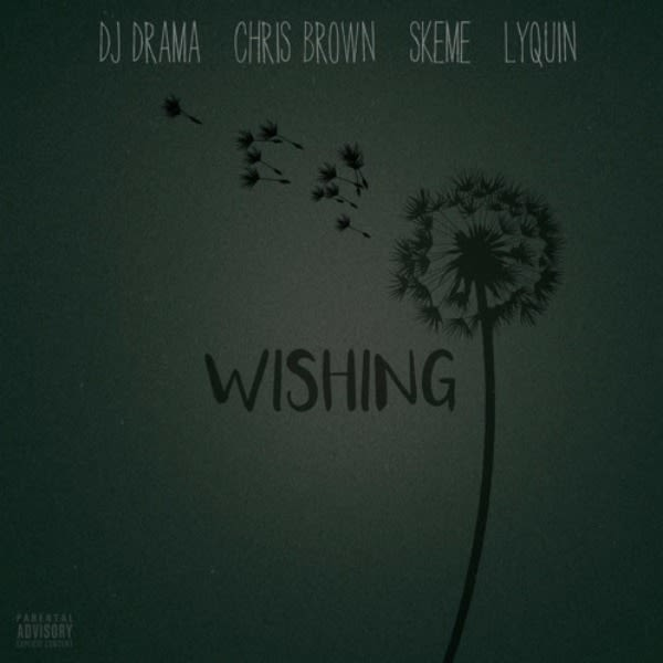 DJ Drama Ft Chris Brown, Skeme y LyQuin – Wishing (Official Video) videos