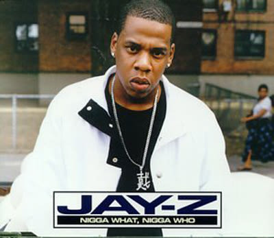The 25 greatest timbaland instrumentals of all time timbaland 8 jay z f big jaz amil nigga what nigga who originator 99 malvernweather Image collections