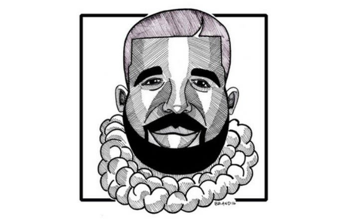 """The Shakespeare Version of Drakes """"Hotline Bling"""" Is Amazing news"""