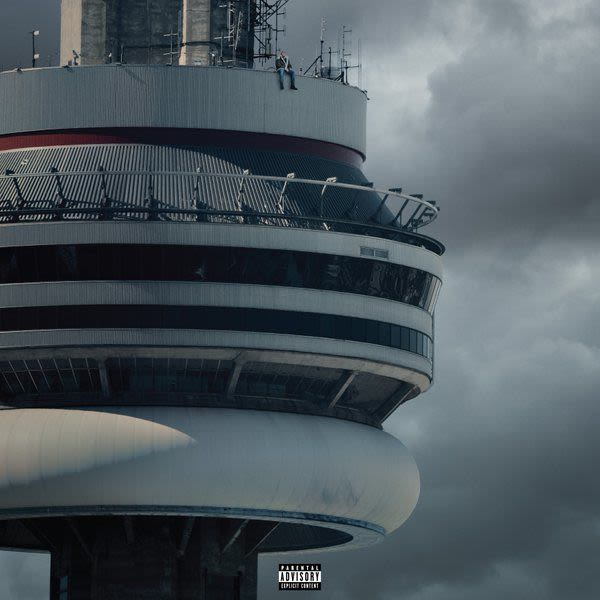 Drake Didnt Use a Stock Photo for the Views From the 6 Album Cover Art news