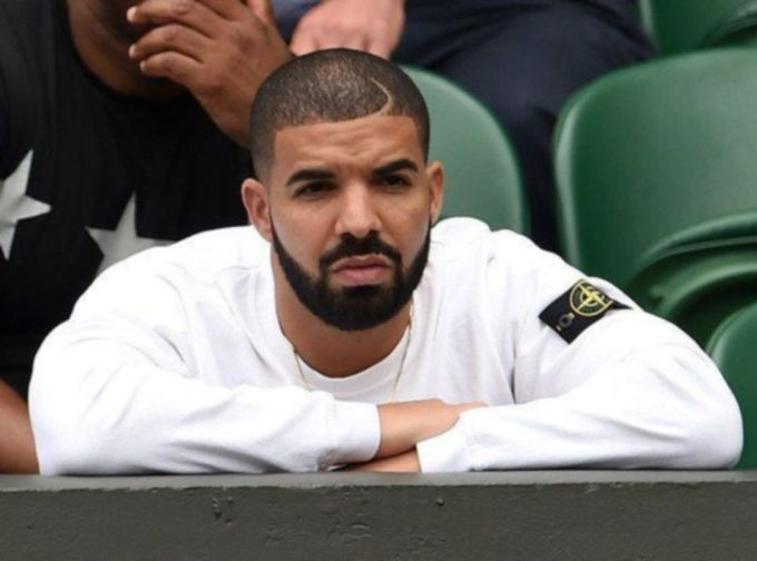 Doing Road: 6 More Steps Drake Needs To Take To Become Full London Mandem news