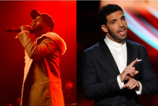 """Tory Lanez on Drake: """"[He] Could Diss Me 20,000 Times, Id Never Diss Him"""" news"""