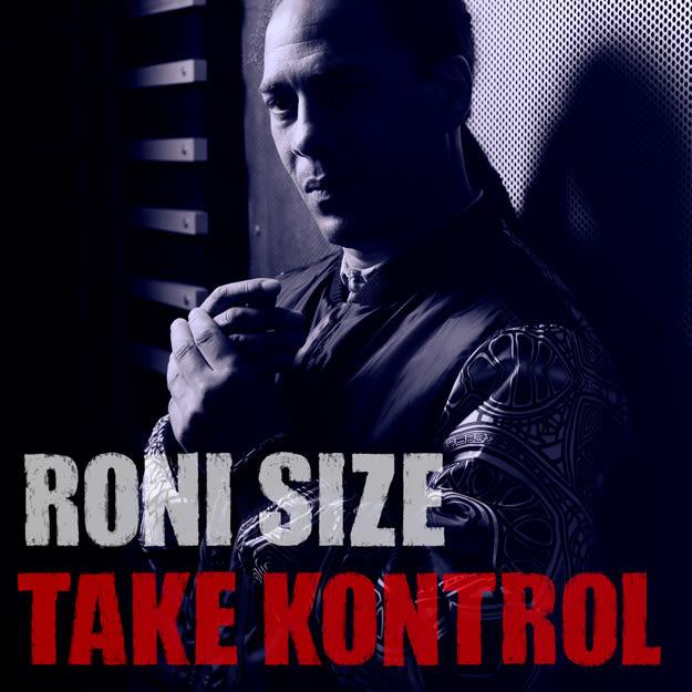 roni-size-take-kontrol-cover