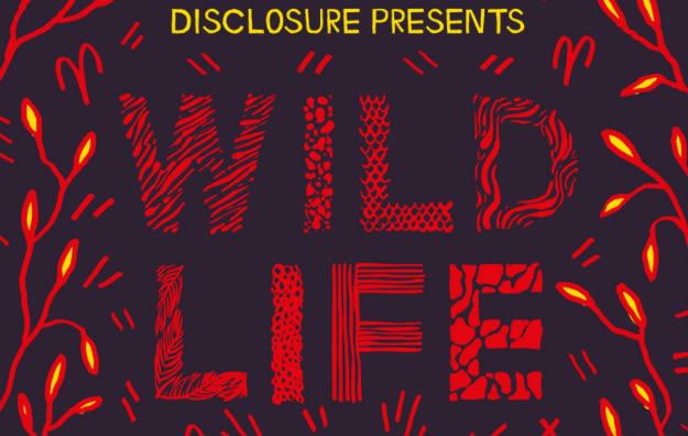 disclosure-presents-wild-life