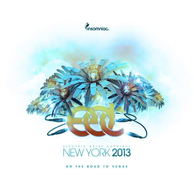 edc-ny-2013-block-li