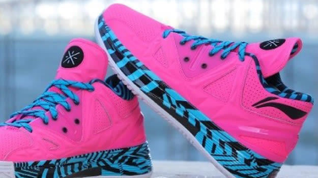 li-ning-way-of-wade-2-miami-vice-01