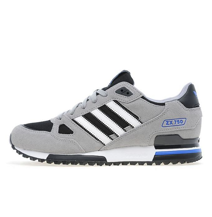 adidas originals zx 750 sale