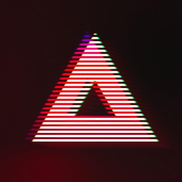 avatars-000060641869-0obl2w-t500x500