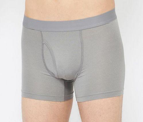 50 Best Underwear