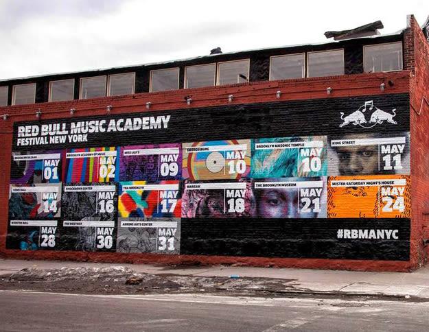 rbma-festival-ny-2014-wall