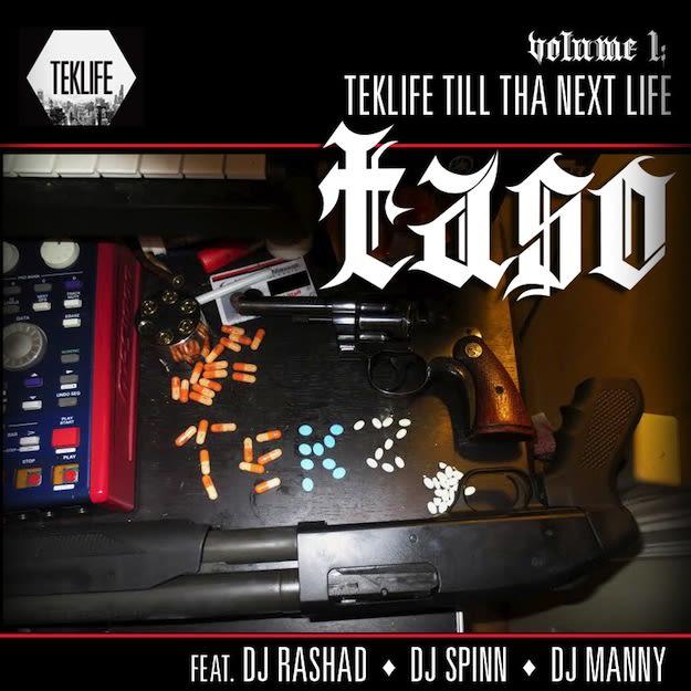 TASO_TTTNL_CoverArt_v2