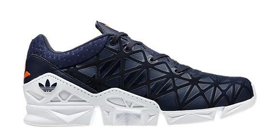 new adidas takkies Sale  abc71c09c0db