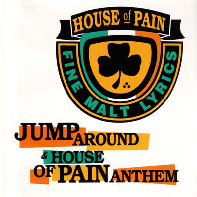 House of pain jump around 1992 dj muggs tells all for 1992 house music