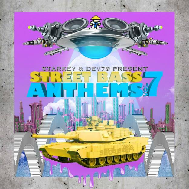 street-bass-anthems-7
