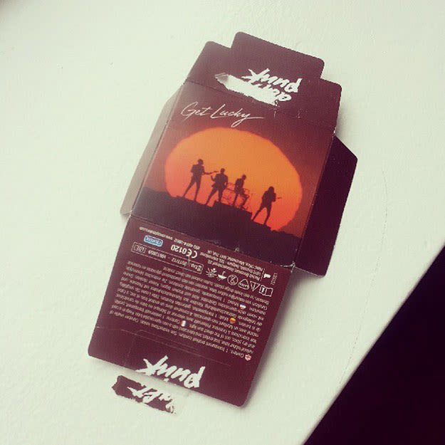 daft-punk-condoms