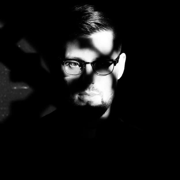 tchami-shadow