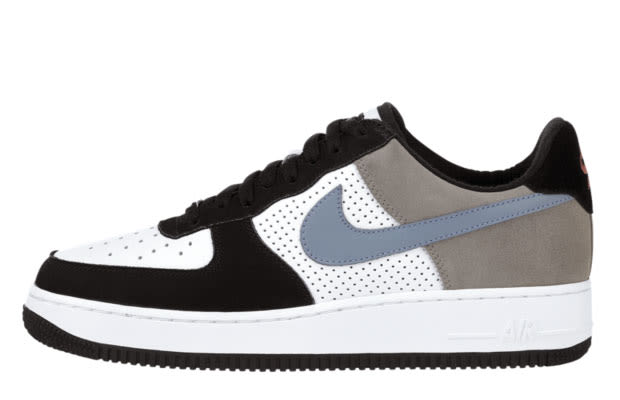 Air Force 1 Low \u0026quot;Hong Kong\u0026quot; - The 100 Best Nike Air Force 1s of All Time | Complex AU