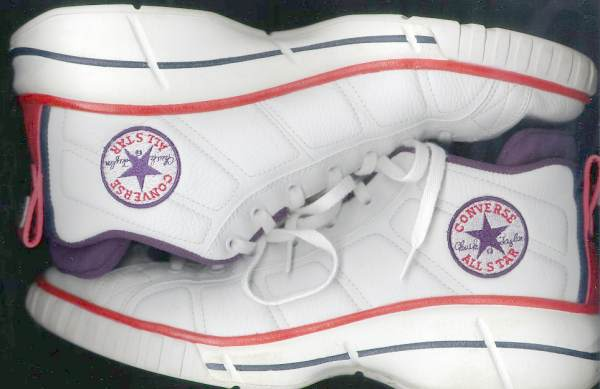 31663c3661e Converse All Star 2000 british-flower-delivery.co.uk