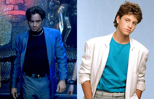 Nostalgic 90s Fashion Trends That Should Make A Comeback Laughalaughi