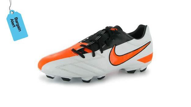 Nike_Total90_IV_BA_tag