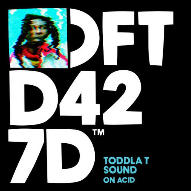 toddla-t-sound-on-acid