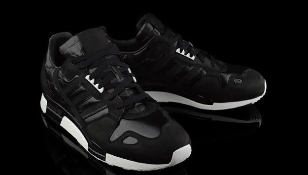 adidas zx 800