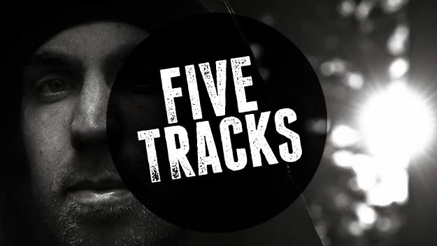 five-tracks-eprom