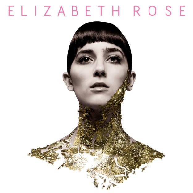 elizabeth-rose