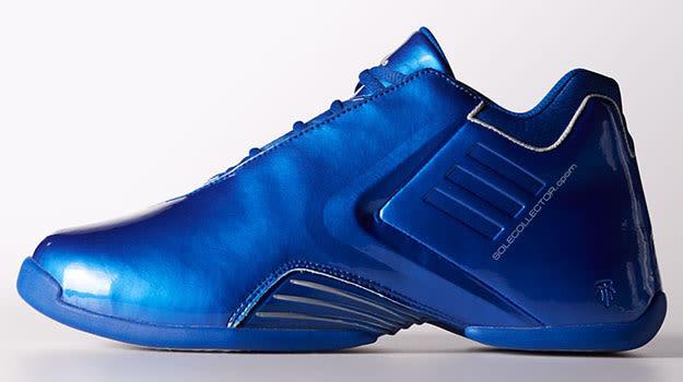 adidas-tmac-3-blue_01