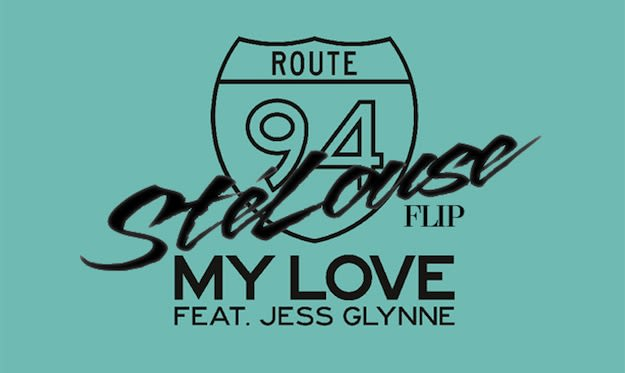 Route94SteLouseART
