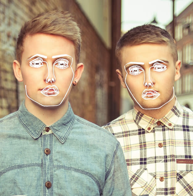 disclosure-face-new