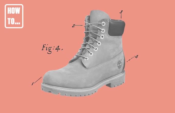 how to wear timberland boots like rappers