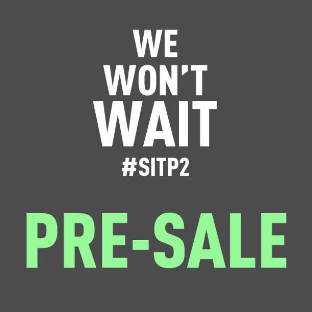 SITP-pre-sale
