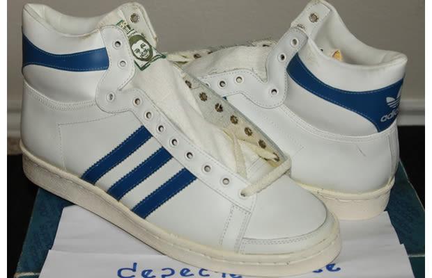 Abdul Adidas Shoes Adidas Jabbar Shoes Abdul BrownAdidou