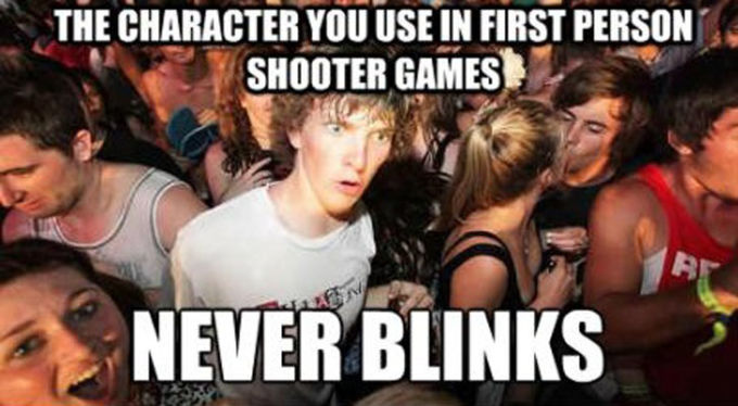 pop culture the best first person shooters of all time