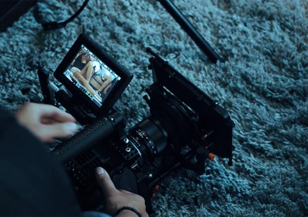 camera-floor-li