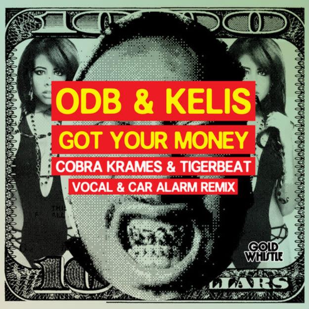 got-your-money-remixes