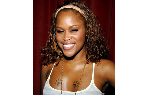 7 eve   the best celebrity tattoos in hip hop complex