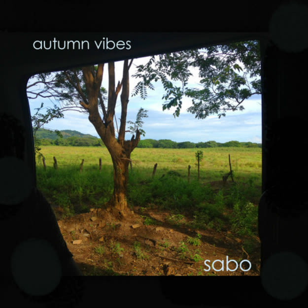sabo-autumn-vibes