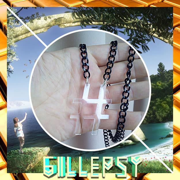 gillepsy-dad-mix