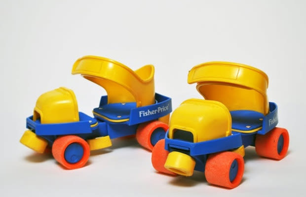 The Greatest 90s Toys For Boys  CraveOnline