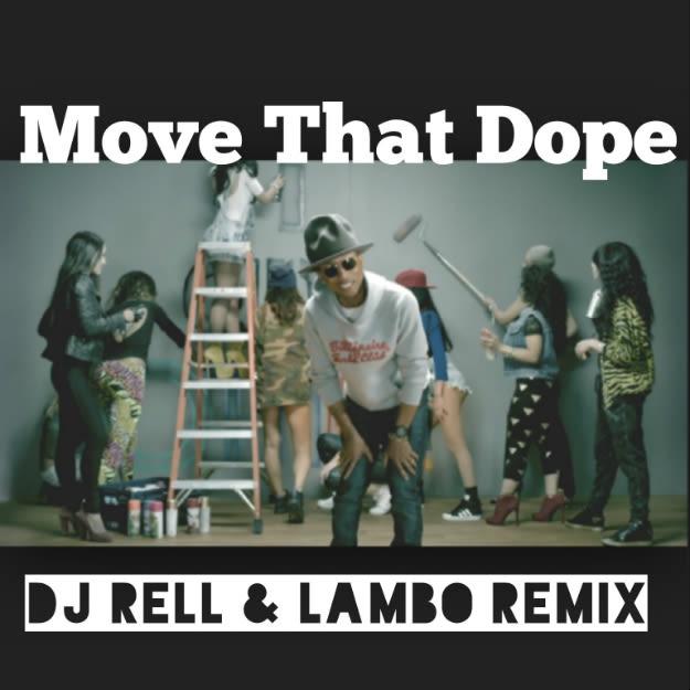 rell-lambo-dope-rmx
