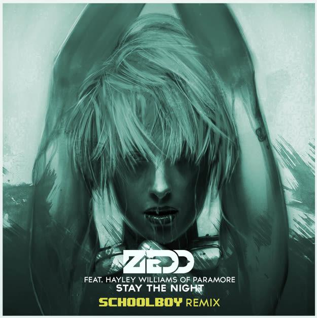 zedd-stay-the-night-schoolboy-rmx