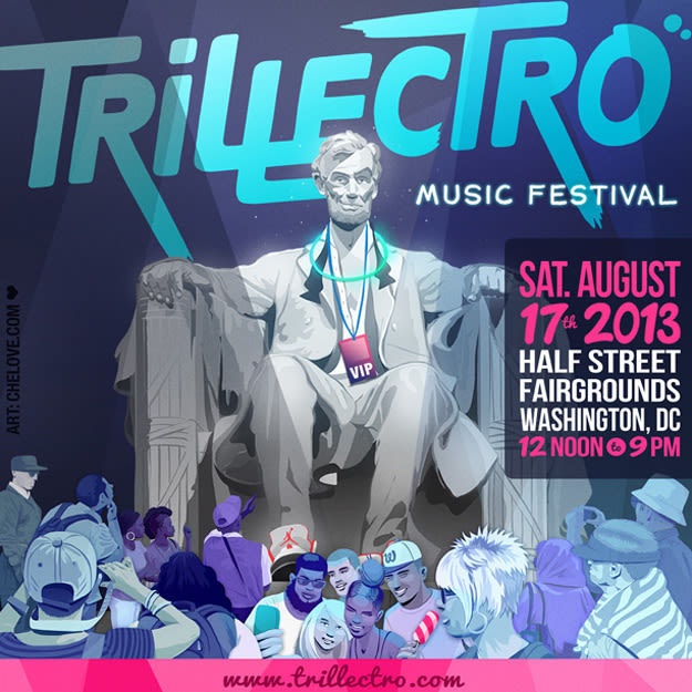trillectro-2013